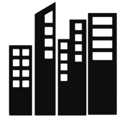 Open Sans Bold Logo BG
