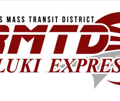 rmtd-web-banner