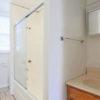 university-edge-apartments-carbondale-il-interior-photo-7
