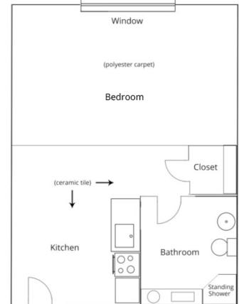 Lincoln-Suite-Floor-Plan-731x1024-400x490-1