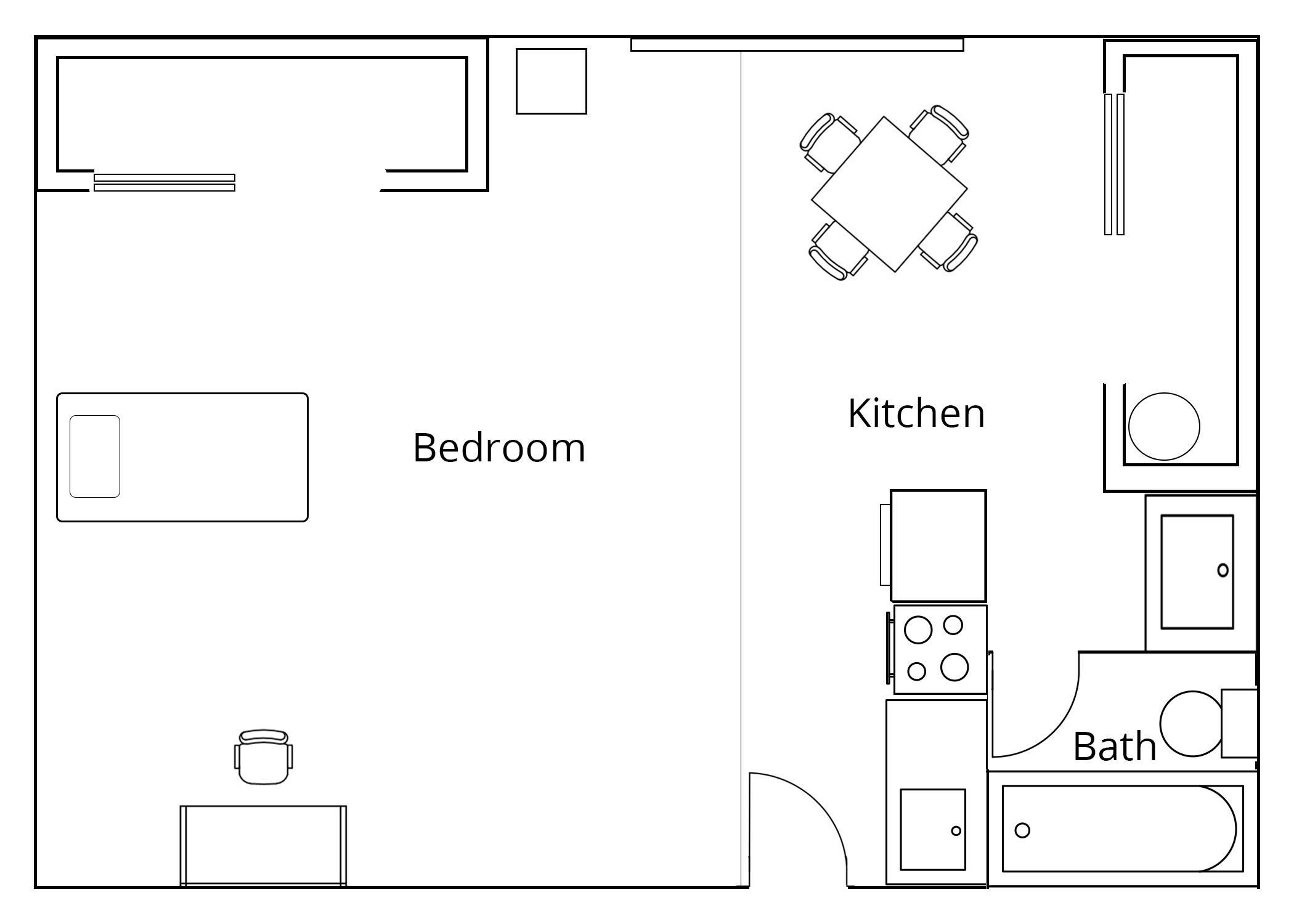 Royal-Studio-Suite-Floor-Plan_