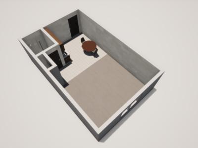 LN15_suite_render_2